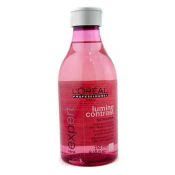 loreal expert champu lumino meches 250ml