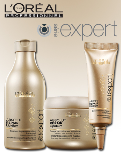 loreal_absolutrepair
