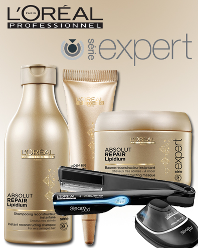 loreal_absolutrepair2