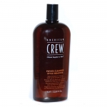 American Crew POWER Cleanser Champu 1000ml