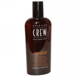 American Crew POWER Cleanser Champu 250ml
