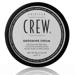 American Crew STYLING GROOMING CREAM 85gr