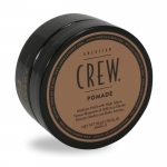 American Crew STYLING POMADE 50gr