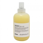 Davines DEDE HAIR MIST SPRAY DELICADO 250ml