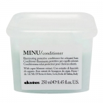 Davines MINU ACONDICIONADOR COLOREADOS 250ml