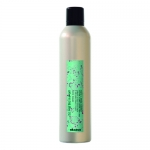 Davines MORE INSIDE STRONG HOLD HAIR SPRAY 400ml