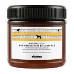 Davines NOURISHING HAIR BUILDING PAK NUTRITIVO 250ml