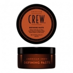 American Crew STYLING DEFINING PASTE 85gr