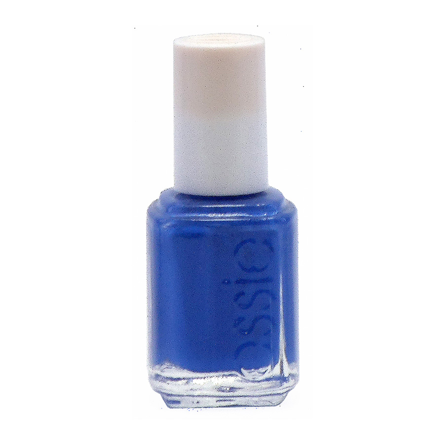 Esmalte BUTLER PLEASE 819 - Essie - 13,50ml