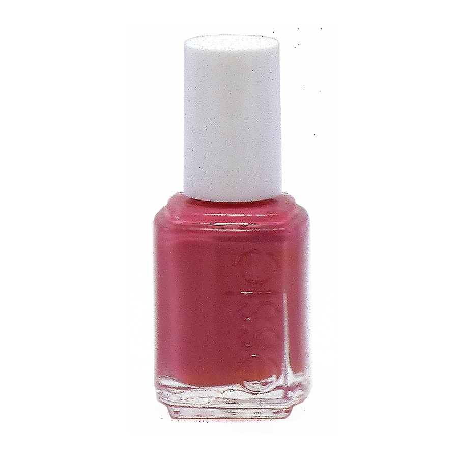 Esmalte CHECK-UP 813 - Essie - 13,50ml