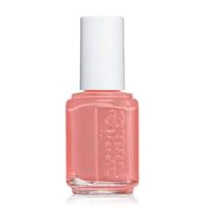 Esmalte LOUNGE LOVER 965 - Essie - 13,50ml