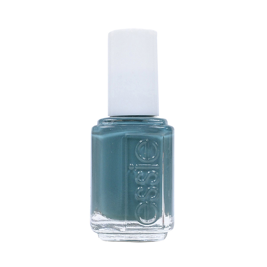 Esmalte POOL SIDE SERVICE 968 - Essie - 13,50ml