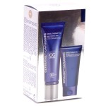 EXCEL THERAPY O2 Set CC Cream Beige - G.Capuccini 50ml