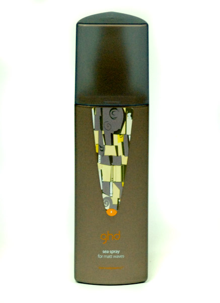 GHD Sea Spray 150ml