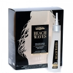 Loreal Beach Waves Set C/Sensibles Reductor+Fijador 100ml