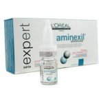 Loreal Expert Anticaida Aminexil Advanced 10x6ml