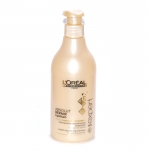 Loreal Expert Champu Absolut Repair Lipidium 500ml