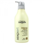 Loreal Expert Champu Intense Repair 500ml