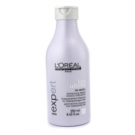 Loreal Expert Champu Liss Ultime 250ml