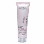 Loreal Expert Champu Soft Cleanser Vitamino Color AOX 150ml
