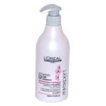 Loreal Expert Champu Soft Cleanser Vitamino Color AOX 500ml