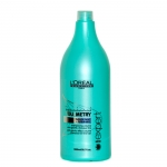 Loreal Expert Champu Volumen Volumetry 1500 ml