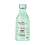 Loreal Expert Champu Volumen Volumetry 250ml