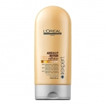 Loreal Expert Crema Absolut Repair Cellular 150ml