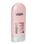 Loreal Expert Crema Vitamino Color 150ml