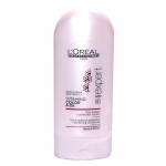 Loreal Expert Crema Vitamino Color AOX 150ml