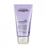 Loreal Expert Tratamiento Thermo Liss Unlimited 150 ml