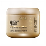 Loreal Expert Mascarilla Absolut Repair Lipidium 200ml