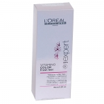 Loreal Expert Masque Fresh Feel Vitamino Color AOX 150ml