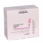 Loreal Expert Powerdose Color AOX 15*10ml