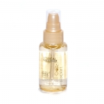 Loreal Expert Serum Absolut Repair Lipidium 50ml