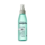 Loreal Expert Spray Volumen Volumetry 125ml
