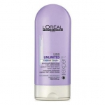 Loreal Expert Tratamiento Liss Unlimited 150ml