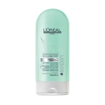 Loreal Expert Tratamiento Volumen Volumetry 150ml