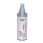 Loreal Expert Vitamino Color 10 en 1 AOX 190ml