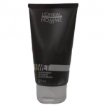 Loreal Homme Styling Gel Wet Look 150ml