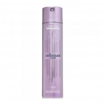 Loreal Infinium Lumiere Fuerza 3 Strong 500ml