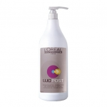 Loreal LUO Post Color Champu 1500 ml