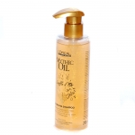 Loreal Mythic Oil Champu Souffle d´Or 250ml