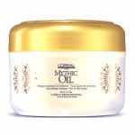 Loreal Mythic Oil Mascarilla 200ml