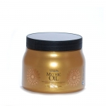 Loreal Mythic Oil Mascarilla con aceite Argan 500ml