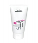Loreal Tecni Art AQUA GLOSS Gel 150ml