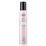 Loreal Tecni Art Hollywood SPIRAL QUEEN 200ml