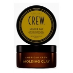 American Crew STYLING MOLDING CLAY 85gr