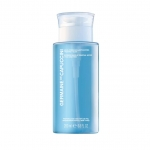 OPTIONS Agua Desmaquillante Expres - G.Capuccini - 200ml