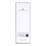OPTIONS Exfoliating Scrub - G.Capuccini - 100ml